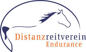 Distanzreitverein Endurance